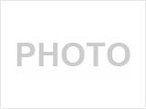 Маркерная магнитная доска (2000х1000мм)